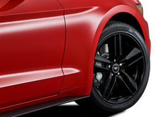 2016 Ford Mustang EcoBoost | Photo 9