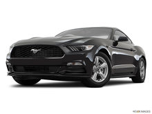 2016 Ford Mustang V6 | Photo 25