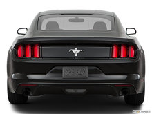 2016 Ford Mustang V6 | Photo 29