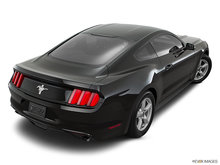 2016 Ford Mustang V6 | Photo 47