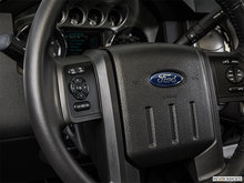 2016 Ford Super Duty F-250 LARIAT | Photo 52