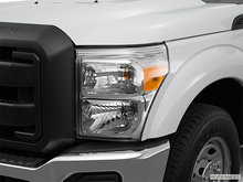 2016 Ford Super Duty F-250 XL | Photo 5