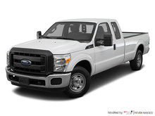 2016 Ford Super Duty F-250 XL | Photo 8