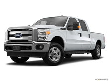 2016 Ford Super Duty F-250 XLT | Photo 25