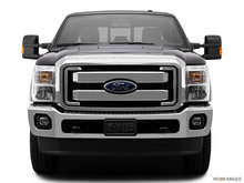 2016 Ford Super Duty F-350 LARIAT | Photo 29