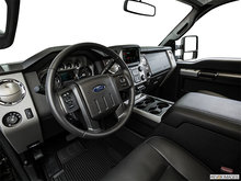 2016 Ford Super Duty F-350 LARIAT | Photo 48