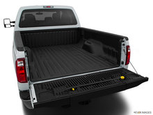 2016 Ford Super Duty F-350 XLT | Photo 48