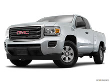 2016 GMC Canyon | Photo 23