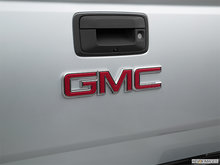 2016 GMC Canyon | Photo 37