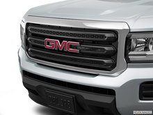 2016 GMC Canyon | Photo 44