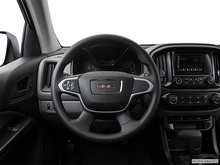 2016 GMC Canyon | Photo 50