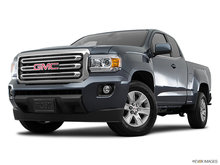 2016 GMC Canyon SLE | Photo 23