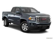 2016 GMC Canyon SLE | Photo 48