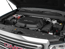 2016 GMC Canyon SLT | Photo 9