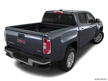 2016 GMC Canyon SLT | Photo 51