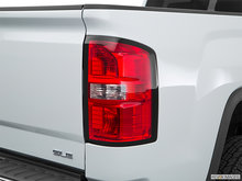 2016 GMC Sierra 1500 SLE | Photo 6