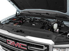 2016 GMC Sierra 1500 SLE | Photo 9