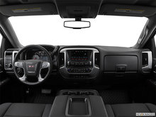 2016 GMC Sierra 1500 SLE | Photo 13