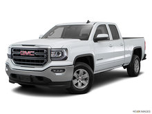 2016 GMC Sierra 1500 SLE | Photo 22