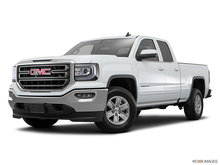 2016 GMC Sierra 1500 SLE | Photo 26