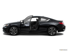 2016 Honda Accord Coupe EX | Photo 1
