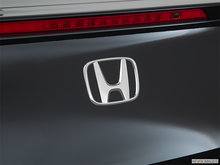 2016 Honda Accord Coupe EX | Photo 37