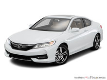 2016 Honda Accord Coupe TOURING V6 | Photo 7