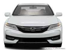 2016 Honda Accord Coupe TOURING V6 | Photo 26
