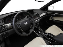 2016 Honda Accord Coupe TOURING V6 | Photo 41
