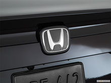 2016 Honda Civic Sedan EX-SENSING | Photo 29