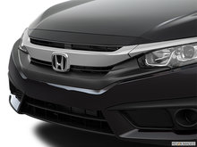 2016 Honda Civic Sedan EX-SENSING | Photo 34