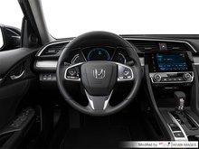 2016 Honda Civic Sedan EX-SENSING | Photo 36