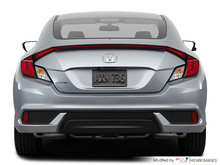 2016 Honda Civic Coupe EX-T | Photo 30