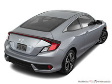 2016 Honda Civic Coupe EX-T | Photo 52