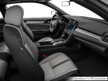 2016 Honda Civic Coupe LX-SENSING | Photo 21