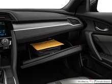 2016 Honda Civic Coupe LX-SENSING | Photo 29