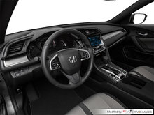 2016 Honda Civic Coupe LX-SENSING | Photo 39