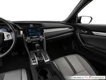 2016 Honda Civic Coupe LX-SENSING | Photo 41