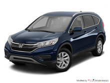2016 Honda CR-V SE | Photo 7