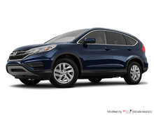 2016 Honda CR-V SE | Photo 22