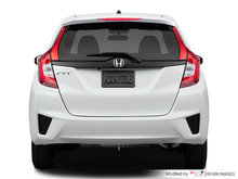 2016 Honda Fit DX | Photo 23