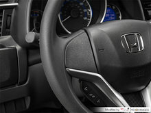 2016 Honda Fit DX | Photo 38