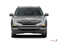 2016 Honda Pilot EX | Photo 3