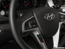 2016 Hyundai Accent 5 Doors GLS | Photo 45