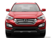 2016 Hyundai Santa Fe Sport 2.4 L FWD | Photo 29