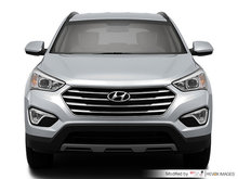 2016 Hyundai Santa Fe XL PREMIUM | Photo 22