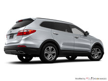 2016 Hyundai Santa Fe XL PREMIUM | Photo 25