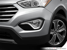 2016 Hyundai Santa Fe XL PREMIUM | Photo 30