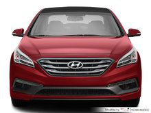 2016 Hyundai Sonata SPORT ULTIMATE | Photo 14