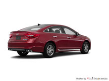 2016 Hyundai Sonata SPORT ULTIMATE | Photo 16
